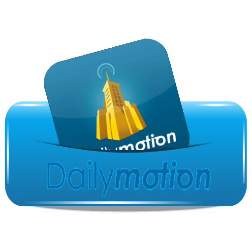 Subscribe to our Dailymotion group