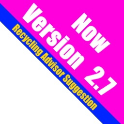 Now Version 2.2
